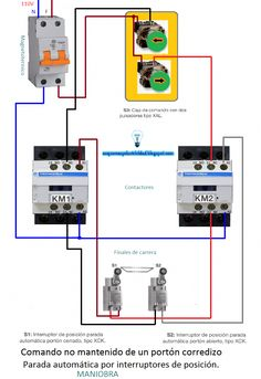 Electrical Circuit Diagram, Swimming Pool Construction, Android Codes, Electrical Installation, Electrical Engineering, Electronics Projects, Technology, Coding, Control