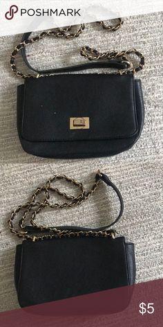Bag Like bag black Bags Mini Bags