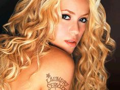 Shakira Pictures Photos Wallpapers Images HD 2015  #FemaleCelebrity, #ShakiraWallpapersHdImages, #ShakiraWallpapersHdPhotos, #ShakiraWallpapersHdWallpapers