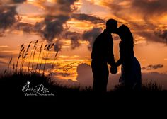 Engagement Photography ~ Imagery Which Is An Expression Of Our Passion ~ Your Passion ... You Will Experience Our Art Work ~ NOT Just View It ! Life is Not Measured By The Number Of Breaths We Take, But By The Moments That Take Our Breath Away ... Living Photography... www.ourdaywedding... An Exclusive Division of ~ GotYaPhoto.com Committed To Couples In Love … Kimberly Phipps ~ Photographer Daniel Phipps ~ Photographer (386)214-6245