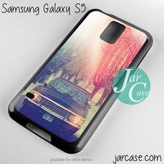 samsung galaxy a3 bunker hoesje 2015