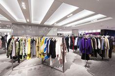 West 3F Designer Zone K-Fashion