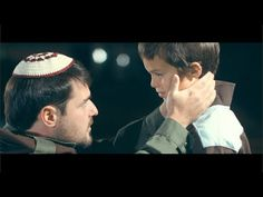 Daddy Come Home (YBC) | Short Film - YouTube