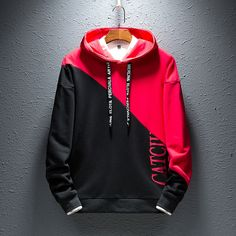 Stylish Hoodies, Cool Hoodies, Flannel Fashion, Japanese Streetwear, Collars For Women, Sweat Shirt, Mens Sweatshirts, Fashion Outfits, How To Wear