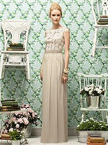 Lela Rose Style LR182