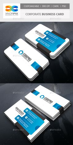 Modern pastor business card template design download http business card detail adobe photoshop cs4 version round square corner possible easy to reheart Choice Image