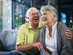 Why Do Older Individuals Have Greater Control of Their Feelings? | Science | Smithsonian Magazine Emotional Meaning, Emotional Regulation, Mental And Emotional Health, Stock Foto, The Eighth Day, Interesting Reads, Negative Emotions, Positive Attitude, Science Nature
