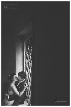 È soltanto nelle misteriose equazioni dell'amore che si può trovare ogni ragione logica. Io sono qui grazie a te. Tu sei la ragione per cui io esisto. Tu sei tutte le mie ragioni. (John – Russel Crowe) #weddingcars #weddingreportage #atelierlaperla #atelierlaperlaiannucci #iermanofoto #bride #destinationwedding #weddingday #weddingdress #weddingtable #location #loveitaly #italy #italia #weddinglocation #weddinginitaly #avellino #benevento…