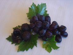 Wine Cellar Zinfandel Chocolate Truffles 12 by NapaValleyChocolate, $15.00
