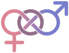 L'éducation à la sexualité dans les écoles -