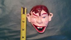 Check out this fun Howdy Doody treasury!