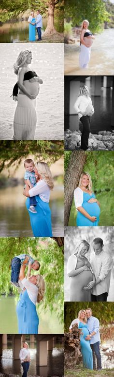 Austin maternity photographer at River Road Park and Boerne Lake Park . Austin, Texas family photographer, Jama Pantel Photography. www.jamapics.com