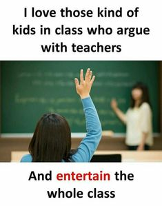 17 trendy ideas for funny school quotes humor student so true Funny School Jokes, Funny Jokes To Tell, School Memes, Student Memes, Hilarious, School Pics, Student Life, Funny Shit, Funny Stuff