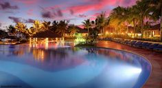 Warwick Le Lagon Resort & Spa Vanuatu (Port Vila, Vanuatu) **** | Beautiful Hotels Blog