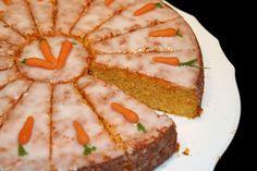 switzerland cake switzerland recipes Information on our Site Surimi Recipes, Coffe Recipes, Tiffin Recipe, Swiss Recipes, Crohns Recipes, Belgium Waffles, Russian Desserts, Coctails Recipes, Sponge Cake Recipes