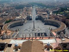 Vatican City - Bing Images
