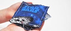 Looking for some amazing DIY Star Wars gifts to make for your Star Wars fan? Unique Gifts For Mom, Great Gifts, Celebrate Good Times, Star Wars Gifts, Geek Stuff, Diy Projects, Stars, Crafts, Inspiration