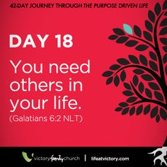 What one step can you take today to connect with another believer at a more genuine, heart-to-heart level?
