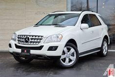 My Dream Car, Dream Cars, Volkswagen, Mercedes Benz Ml350, Car Insurance Rates, All Cars, Future Car, Sport Cars, Challenges