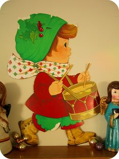 41 Best Little Drummer Boy Images Xmas Xmas Pictures Christmas