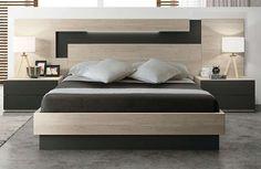 Dormitorio exclusivo nature pizarra