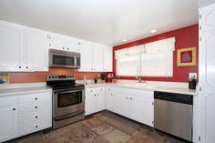 630 W. Huntington Drive #212, Arcadia   Podley Properties