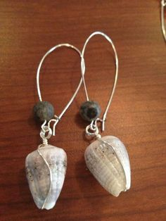 Contact @Andrea Parker for your pair of Earrings today!