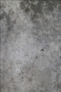 1000 images about finitions concrete on pinterest for Polished concrete photoshop