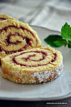 Sometimes simple is the best Dessert Cake Recipes, No Cook Desserts, Baking Recipes, Cookie Recipes, Croation Recipes, Rodjendanske Torte, Kolaci I Torte, Serbian Recipes, Healthy Cake