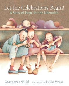 Yom HaShoah / Days of Remembrance: 50 Mighty Girl Books About The Holocaust Mighty Girl Books, Holocaust Books, Books Australia, Who Book, How To Make Toys, Author Studies, Fiction And Nonfiction, Children's Picture Books, Children's Literature