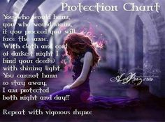 Chants – Witches Of The Craft® Wiccan Witch, Magick Spells, Wicca Witchcraft, Wiccan Magic, Magick Book, Moon Spells, Green Witchcraft, Healing Spells, Blue Quotes