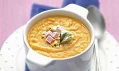 17 receitas de sopas deliciosas que ajudam a emagrecer