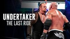 Watch Wrestling - FREE WWE Raw , WWE Smackdown and Other Events Online Raw Wwe, Undertaker Wwe, Watch Wrestling, Upcoming Matches, Usa Network, Full Show, Events, Free