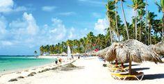 Falmouth, Jamaica  Caribbean cruises carnival