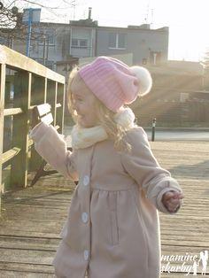 PARENTING & LIFESTYLE & FASHION Lifestyle Fashion, Parenting, Childcare, Natural Parenting