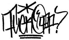 Fuck graff fuck graffiti — img 7