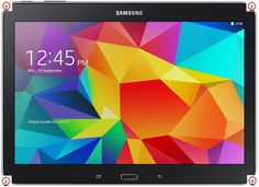 Shop and Win #Samsung Tab 4 in Lucky Draw  For Amazing collection of Assured Gifts and Draw Click --> bit.ly/ShopnWinFreeGifts