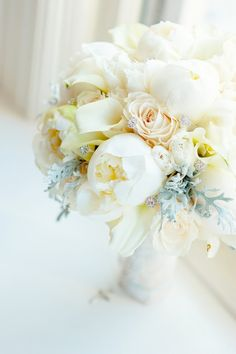 wedding-bouquet-17.jpg 660×992ピクセル