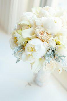 wedding-bouquet-17.jpg 660×992ピクセル