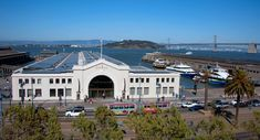 Exploratorium Ticket Deals + Free admission days, resident discount, Pier 15 San Francisco Embarcadero, parking info and other savvy tips ...