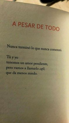 Poetry quotes - 42 New Ideas for quotes to live by art life quotes New Quotes, Poetry Quotes, Book Quotes, Words Quotes, Wise Words, Quotes To Live By, Life Quotes, Inspirational Quotes, Quotes En Espanol