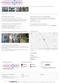Ranu Isolierungen AG, Wil, St. Gallen, Leitungsisolation, Isolierspenglerei