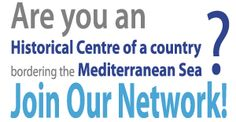 #SUSTAINABLE_TOURISM - FOP is a project funded by EU in the framework of ENPICBCMED Programme Mediterranean Network - F.O.P.