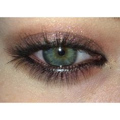 Tumblr ❤ liked on Polyvore featuring pictures, photos, makeup, eyes, images and filler