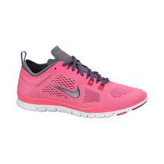 nike dames fitness schoenen free cross compete