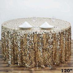 Ex Hire Midnight Blue 3ft Sequin Tablecloth U2013 The Sweet Hostess | Wedding    Decor | Pinterest | Wedding