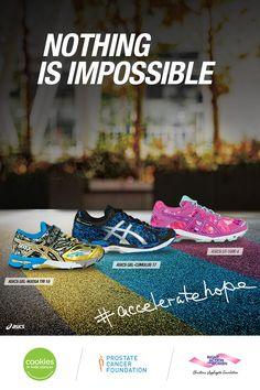 36 Best Asics images Asics, Joggesko, Løping  Asics, Running shoes, Running