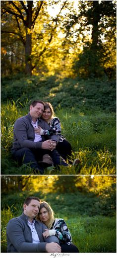 Langley & Vancouver Wedding & Engagement Travel Photographer. Meg Kristina Photography. Deer Lake Park, Burnaby BC Wedding Engagement, Engagement Session, Lake Park, Travel Photographer, Engagement Photography, Vancouver, Deer, Couple Photos, Couple Pics