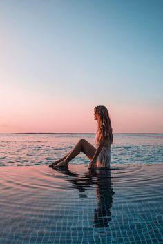 8 Things To Do at Club Med Finolhu Maldives Beach Photography Poses, Reef Shark, Snorkelling, Dark Skies, Speed Boats, Blue Lagoon, Island Life, Marine Life, Maldives