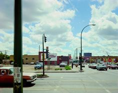 stephen shore - Cerca con Google